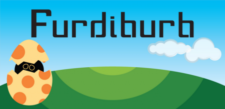 Furdiburb – Beta