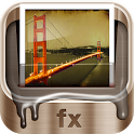 Paint FX: Photo Effects Editor v.1.2