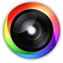 Nemus Camera beta 0.5.10