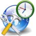 TimeZone Fixer (ROOT) v.1.1.6