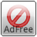 AdFree Android 0.8.9
