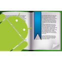 EBookDroid v1.2.2 rc7
