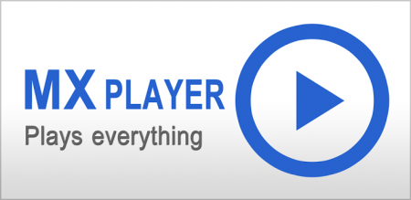 MX Video Player Pro v1.6g