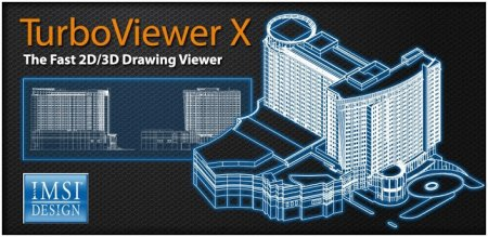 TurboViewer X v.1.0