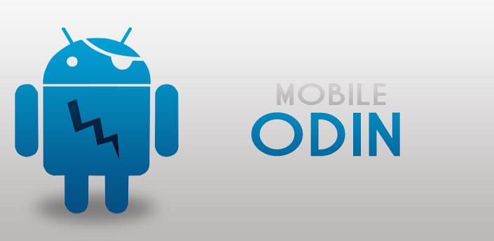 Прошивки на для русском на компьютер программу языке odin андроид